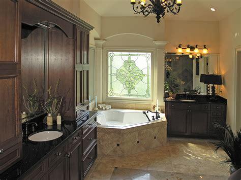 world bathroom design world of architecture 17 interesting bathroom designs