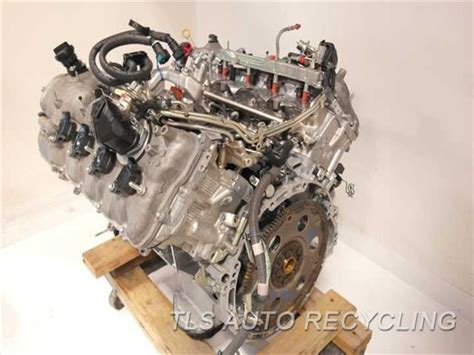 small engine service manuals 2008 lexus ls on board diagnostic system service manual 2008 lexus is f remove engine assembly 2008 lexus is f engine assembly engine