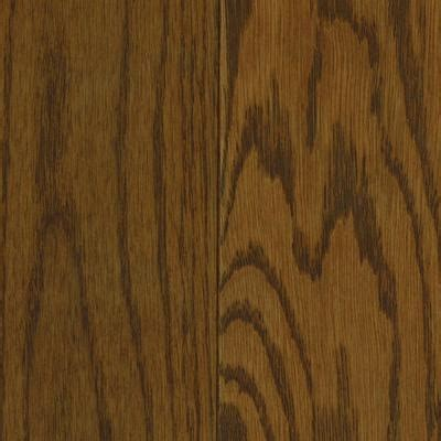 Quickstyle Hardwood Flooring by 17 Best Images About Hardwoods On Virginia