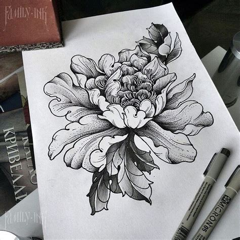 flores tattoo designs 1853 best flores images on ideas