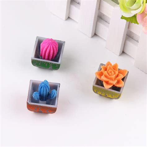 Mainan Anak Edukasiii Magical Playset Home Appliances 8 Diskon Colored Magic Growing Cactus Mainan Kaktus