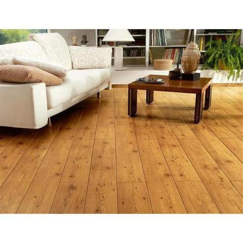 wooden floor tiles wooden tiles tile design ideas