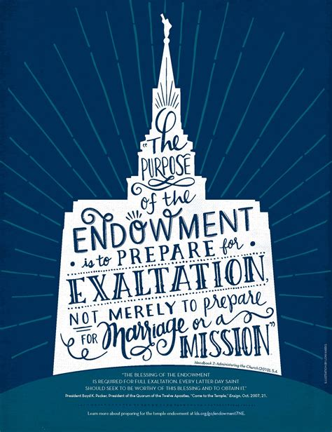completing your endowment temple endowment books preparing to enter lds temples lds media talk new