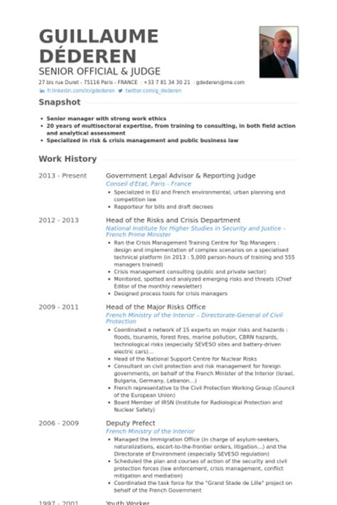 government resume sle federal resume sles 28 images federal resume sle