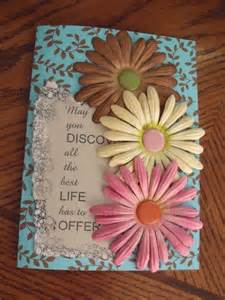 576 best handmade card ideas images on cardmaking cards and card ideas