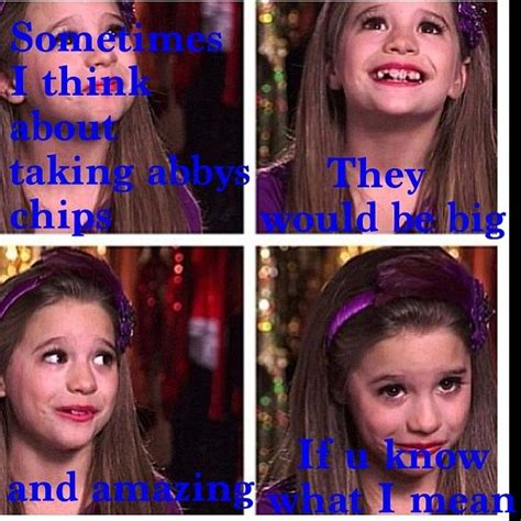 Mackenzie Meme - like if you know what kenzie means dance moms