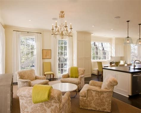 what is a keeping room abby manchesky interiors keeping room design plan sources
