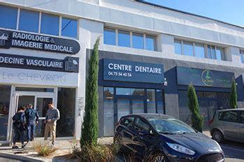 Cabinet Montelimar by Centre Dentaire Mont 233 Limar Dr 244 Me Dentiste Mont 233 Limar