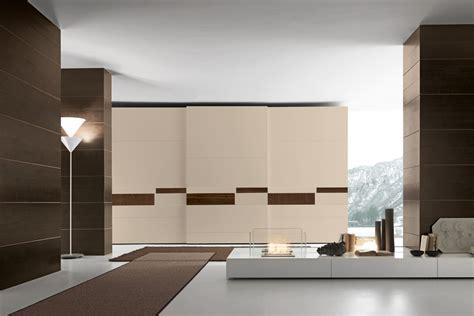 foto armadio armadio moderno scorrevole presotto progetto anta split