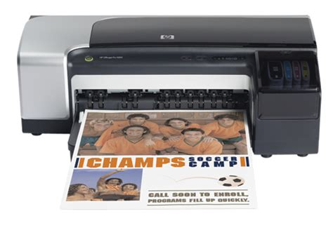 printable area hp printer first look review hp officejet pro k850dn color inkjet