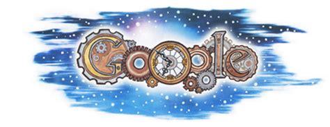 doodle 4 winners 2012 atkins 216th birthday