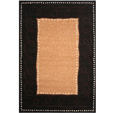 sams international rugs sams international terra harlow beige 5 ft 3 in x 7 ft 6 in area rug 830 26 5x8 the home depot