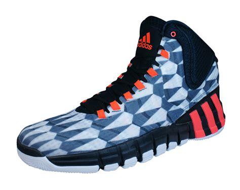 Sepatu Adidas Adipure Crazyquick adidas trainers adipure crazyquick 2 mens basketball shoes