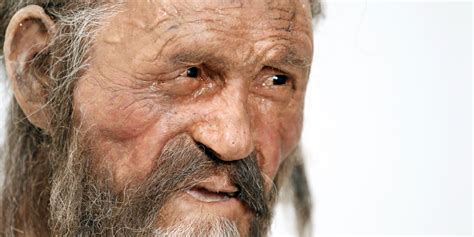 otzi tattoo strange new discovered on 214 tzi the iceman mummy
