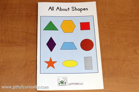color zoo color zoo unit study review gift of curiosity