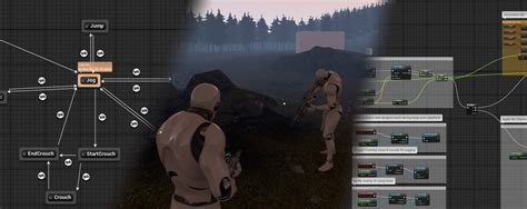 design games no download survival sle game epic wiki