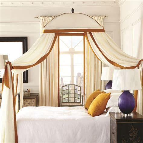Bedroom Decorating Ideas Housekeeping 5 Of The Best Bedrooms Home Decorating Ideas