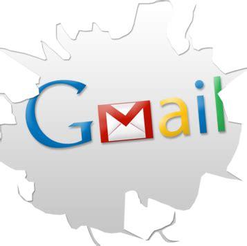 cara membuat gmail di hape android cara membuat email baru di hp android dan tips daftar gmail