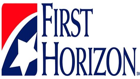 Horizon Home Loans by