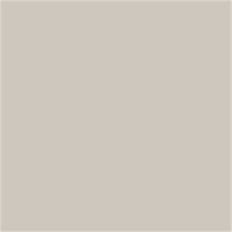paint color sw 7022 alpaca from sherwin williams paint cleveland by sherwin williams