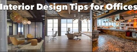 home office interior design tips interior design tips for offices
