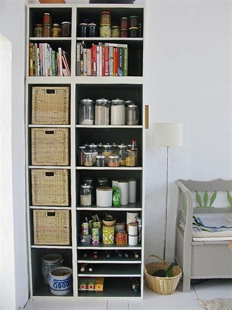 Ikea Lerberg Unit Rak Small 20 ikea storage hacks to diy for your home