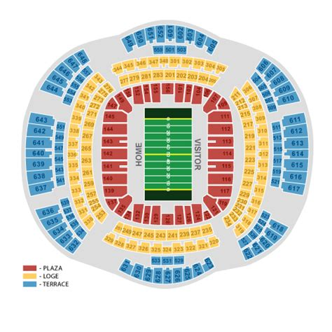superdome diagram jam january 28 tickets new orleans mercedes