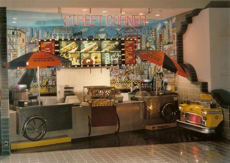 food court shop design adg food court shopfront