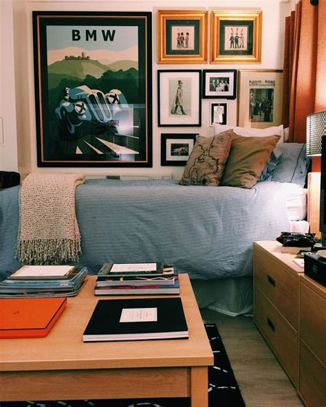 room decorations guys 25 best ideas about rooms on college