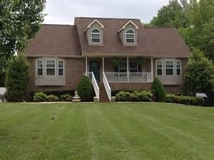 homes for in white house tn 104 louise drive white house tn homes for the