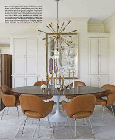 Dining Room Sets In Ct Oval Dining Tables On Contemporary Dining Table Outdoor Dining Set And Glass Dining