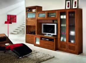Decoracion hogar 187 blog archive 187 modulares para living