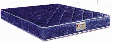 Matras Bed American Standard bed uniland mahkota kreasi furniture distributor perabotan rumah tangga elektronik