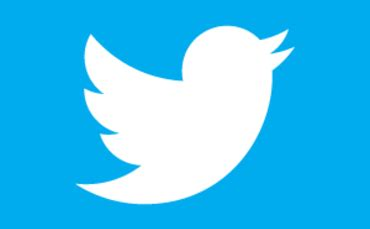 twitter gives verified users a prole filter | theinquirer