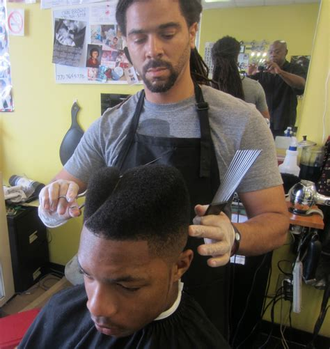 haircuts yuba city hairstyle with description for barber haircuts yuba city