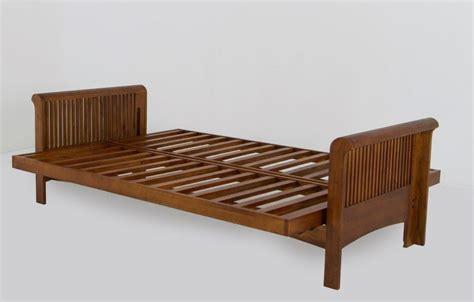 futon bed frames futon bed frame only idlelife org