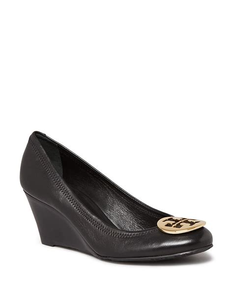 New Arrival Burch Sally Wedges burch wedge pumps sally mestico bloomingdale s