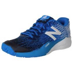 new balance s australian open light weight tennis