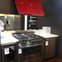 universal kitchen appliances universal appliance and kitchen center kitchen bath