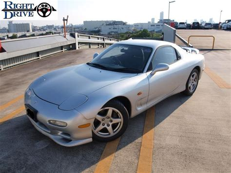mazda rx7 bathurst rhd mazda rx7 for sale rightdrive