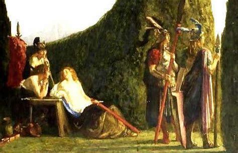 amazon mythology amazons female warriors steffani and dragons pinterest
