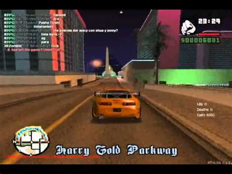 gta fast and furious mod game free download gta san andreas fast and furious mod youtube