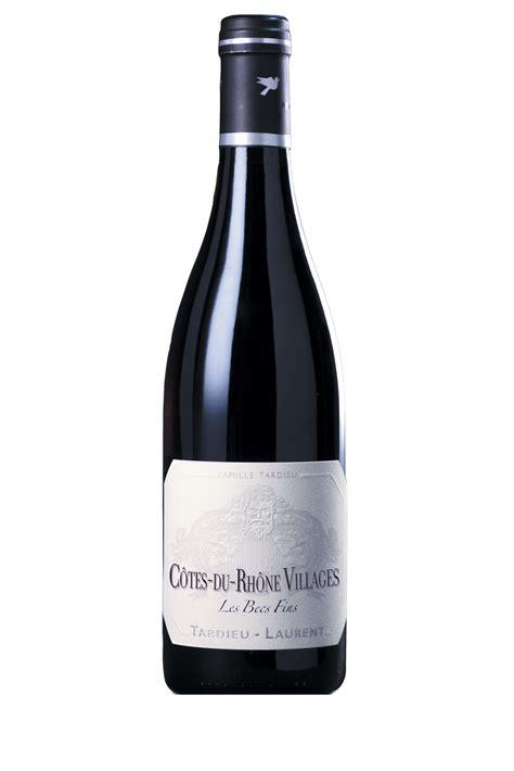 maison du rhone our wines maison tardieu laurent
