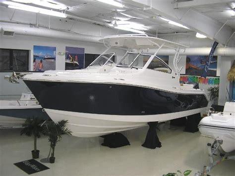 edgewater boats for sale massachusetts edgewater boats for sale in massachusetts united states