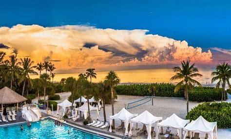 bed and breakfast sanibel island sundial beach resort spa sanibel island fl omd 246 men och prisj 228 mf 246 relse