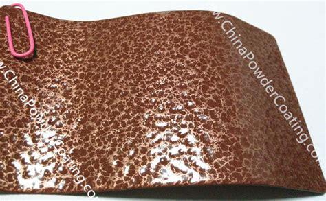 antique brown copper powder paint powder coating supplier