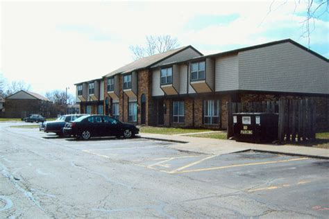 kinsey apartments xenia kinsey green affordable apartments in xenia oh found at