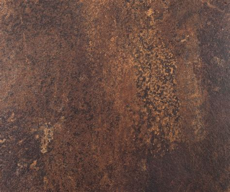 Granite Surface Surface Innovations