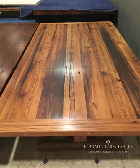 Handcrafted Furniture Pennsylvania - 1000 images about reclaimed barn wood furniture by e