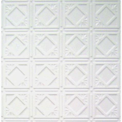 Affordable Ceiling Tiles Cheap Ceiling Tile Cheap Tile Home Design Ideas